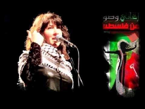 فيديو: أميمة خليل - مارسيل - عصفور طل من الشباك