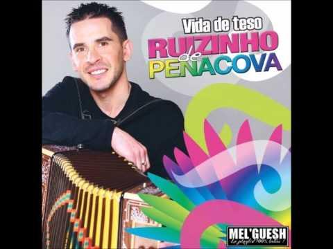 11 - Ruizinho de Penacova - Desgarrada com Henrique de Lindoso (2012)
