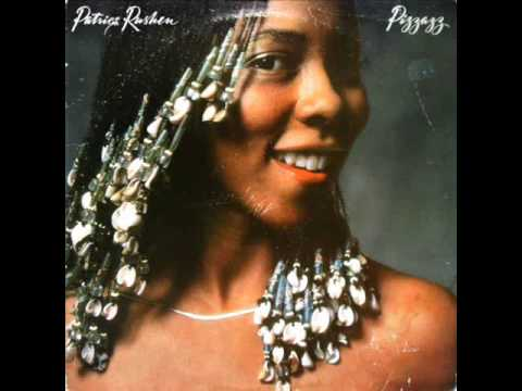 Patrice Rushen - Haven't You Heard