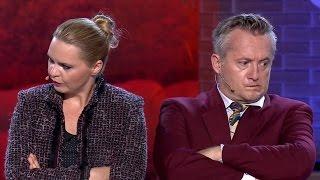 <b>Kabaret Moralnego Niepokoju</b> - Jerzyk