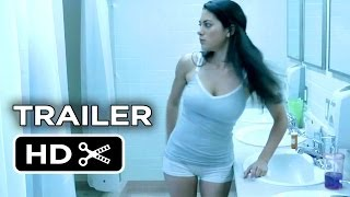 House of Dust Official Trailer (2014) - Horror Movie HD
