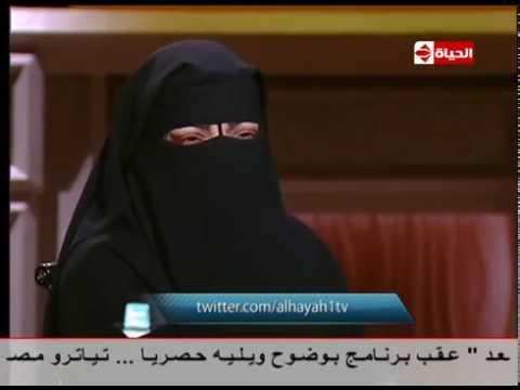فيديو : مؤلم ... سيدة مصرية حاولت الانتحار مرتين بسبب استغلال المجتمع لها