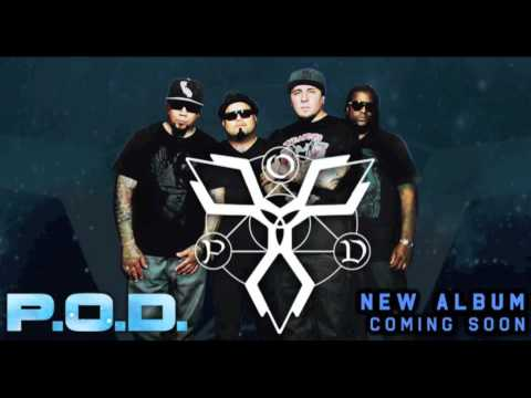 P.O.D. - &quot;Eyez&quot; - FREE DOWNLOAD at PayableOnDeath.com