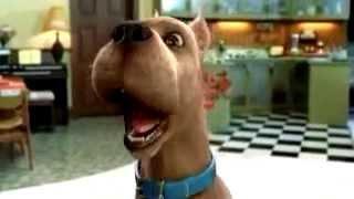 Scooby-doo - Original Theatrical Trailer