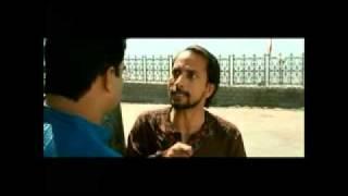 Tanu Weds Manu (2011, Hindi) Trailer