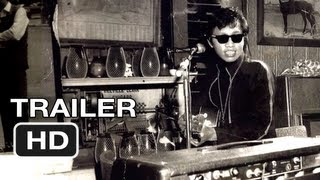 Searching for Sugar Man Official Trailer (2012) - Documentary HD