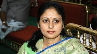 Watch Life Threat On Actress Jayasudha Red Pix tv Kollywood News 26/Mar/2015 online