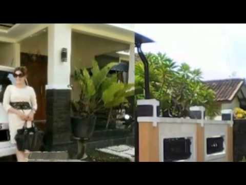 بالفيديو :سيدة اندونيسية تبحث عن عريس ولكن على طريقتها