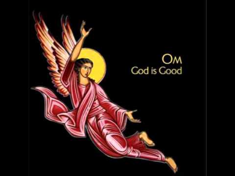 Om - Thebes ( HQ Full Song! )