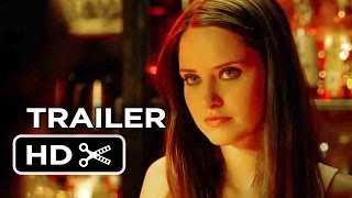Wolves Official Trailer (2014) - Jason Momoa, Lucas Till Movie HD