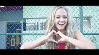 """One Love"" –  fan-made music video   Bob Marley"