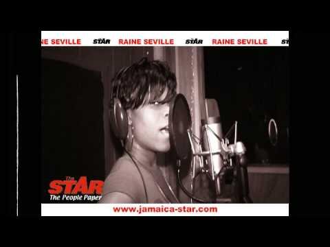 Star Website Relaunch Concert - Raine