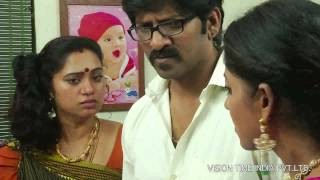 Vamsam 31-12-2014 Suntv Serial | Watch Sun Tv Vamsam Serial December 31, 2014