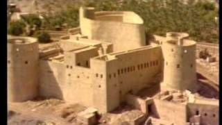 Oman Forts & Castle