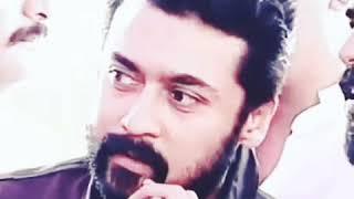 Watch surya new look in beard ngk movie 2018 tamil whatsapp status surya new look in beard ngk movie 2018 tamil whatsapp status altavistaventures Gallery