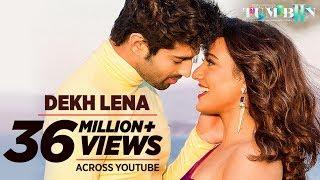 DEKH LENA Video Song - Tum Bin 2
