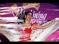 Binibini 25 MJ Lastimosa - Talent Performance - Bb. Pilipinas 2014