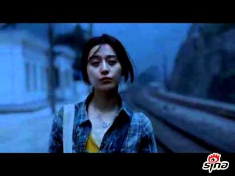 Trailer: Buddha Mountain 观音山 - 最新预告片 (范冰冰东京封后!!!)