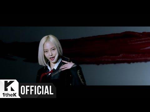 MV CLC _ ME美