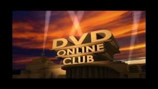Trailer DVD Online Club - House of Bones