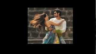 Changure Andhaale Song - Naa Ishtam Movie
