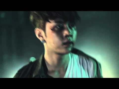 Huh Gak - I told you I wanna die MV [English subs   Romanization   Hangul] HD