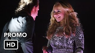 Nashville - Episode 3.20 - Time Changes Things - Promo