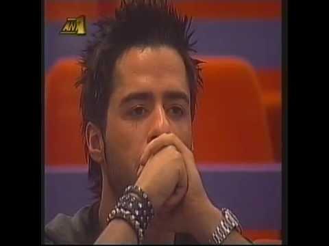 Fame Story 2 (Star Academy Greece) ?pe?s?d?? 93