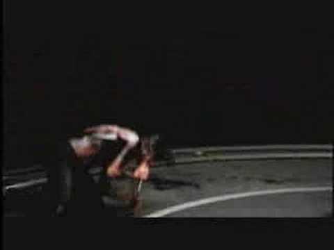 Black Light Burns - Lie I Am: Wolfpack
