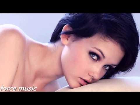 Порно видео молоденькие груди 28801 фотография