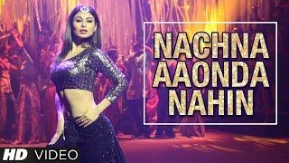Tum Bin 2 : Ki Kariye Nachna Aaonda Nahin