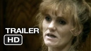 West of Memphis Official Trailer (2012) - Documentary Movie HD