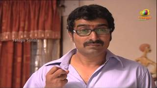 Aahwanam 22-05-2013 | Gemini tv Aahwanam 22-05-2013 | Geminitv Telugu Episode Aahwanam 22-May-2013 Serial