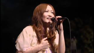 KOKIA / infinity【The 5th season concert #1-02】