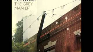 Copeland - You Are My Sunshine (lyrics)