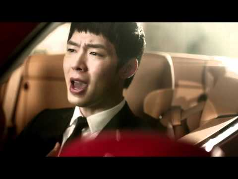[MV]JYJ_Get Out -QScKUGCS6Ko