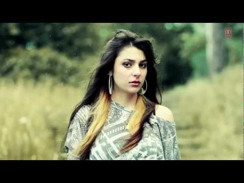 Oh Kudi New Punjabi Full HD Song Jazz Punjabi