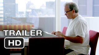Unraveled Official Trailer - Marc Dreier Movie (2012) HD