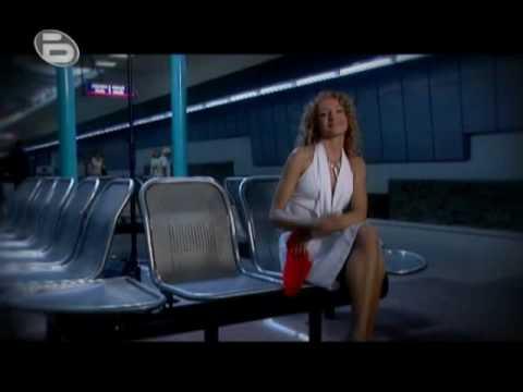 Boris Soltariyski - Celuni Me Official video