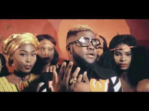 SKALES FT TEKNO -