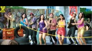 HoJaye Hoja Video Song - Mugguru