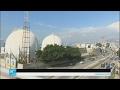 لبنان ومعضلة التنقيب عن النفط والغاز في البحر المتوسط  - نشر قبل 3 ساعة