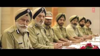 Toofan Singh (Official Trailer) _ Ranjit Bawa _ Shefali Sharma _ Latest Punjabi Movie 2017