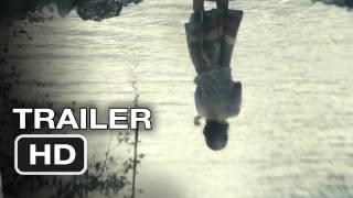 Headshot (2011) Trailer - HD Movie