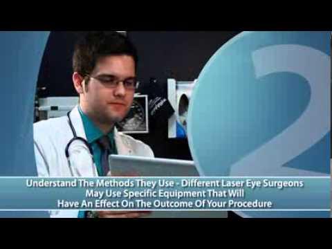 Lasik Surgery Laser Eye Surgery Atlanta