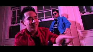 Don't You Worry Child Cover (Swedish House Mafia)- Joseph Vincent & Jason Chen