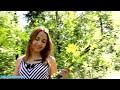 Фрагмент с середины видео Русский Стилль (Кристина Соколова) Ты какой-то не такой 2018 New HIT