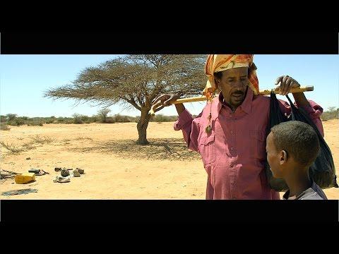 QAB IYO IIL Trailer