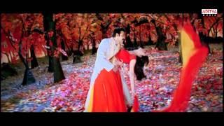Merupula merise Song - Chintakayala Ravi