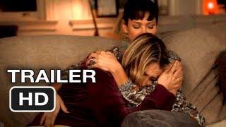 Union Square Official Trailer (2012) - Mira Sorvino Movie HD